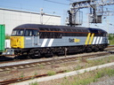 56303 - 28-7-06 - Rugby