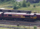 66048 - 25-7-06 - Toton TMD