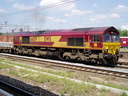 66159 - 28-7-06 - Rugby