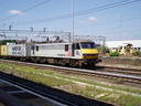 90049 - 28-7-06 - Rugby