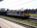 92002 H G Wells - 28-7-06 - Rugby