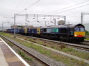 66410 + 47802 + 47501 - 2-8-06 - Rugby