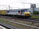 90042 - 2-8-06 - Rugby