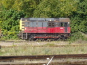 08711 - 30-9-06 - Toton TMD