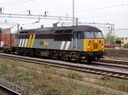 56302 - 27-10-06 - Rugby