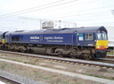 66405 - 27-10-06 - Rugby