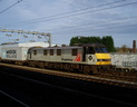 90042 - 27-10-06 - Rugby