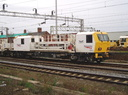 98010 - 27-10-06 - Rugby