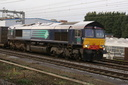 66401 - 22-2-07 - Rugby