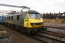 90016 - 22-2-07 - Rugby