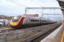 390013 Virgin Spirit - 22-2-07 - Rugby