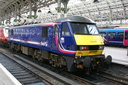 90019 -13-3-07 - Manchester Piccadilly (1)