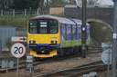 150123 - 15-3-07 - Peterborough