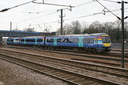 170204 - 15-3-07 - Peterborough