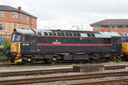 33103 Swordfish - 14-7-07 - Derby