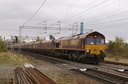 66124 - 10-11-07 - Bushbury Junction (1)