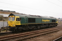 66577 - 15-3-08 - Peterborough