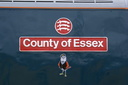 County of Essex - 47580