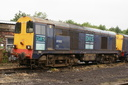20302 - 26-7-08 - WCRC Carnforth (1)