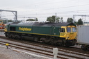 66580 - 23-9-08 - Rugby
