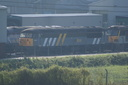 56301 - 12-10-08 - Brush Traction