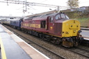 37401 - 15-11-08 - Coventry (1)