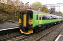 153325- 15-11-08 - Coventry