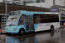 286 S286AOX - 26-3-09 - Coventry Bus Station