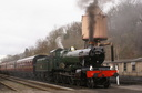 7812 Erlestoke Manor - 7-3-09 - Bewdley