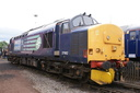 37682 - 16-5-09 - The Railway Age, Crewe (2)