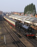 63601 - 21-3-09 - Loughborough Central (3)