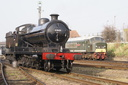 63601 - 21-3-09 - Loughborough Central (5)