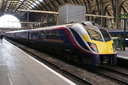 180111 - 8-4-09 - London Kings Cross (1)
