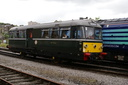 79964 - 6-6-09 - Keighley