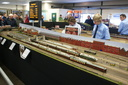 Stafford Model Railway Exhibition - 5-2-12 - Stafford County Showground (3)