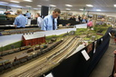Stafford Model Railway Exhibition - 5-2-12 - Stafford County Showground (4)