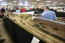 Stafford Model Railway Exhibition - 5-2-12 - Stafford County Showground (5)