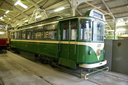 167 - 30-8-09 - Crich Tramway Museum