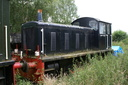 D2229 - 18-7-09 - Rowsley