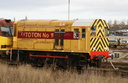 08480 - 12-12-09 - Toton TMD (2)