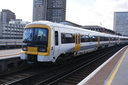 466008 - 8-4-09 - London Bridge