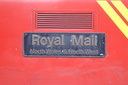 Royal Mail  North Wales & North West - 325002