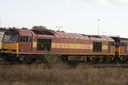 60004 - 12-12-09 - Toton TMD