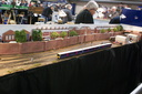 Stafford Model Railway Exhibition - 5-2-12 - Stafford County Showground (39)