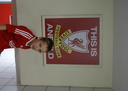Anfield - 26-8-09 (14)