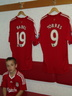 Anfield - 26-8-09 (56)