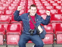Anfield - 26-8-09 (75)
