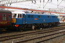 E3137 86259 Les Ross - 11-2-12 - Crewe (1)