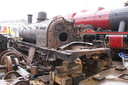BP 6919 - 24-1-10 - Crewe Heritage Centre (1)