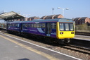 142093 - 17-4-10 - Chester
